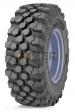 460/70 R24 aszfaltgumi (Michelin)