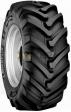 460/70 R24 gumiabroncs Michelin XMCL