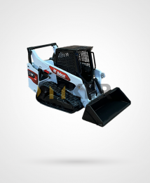 T76 R-Series Compact Track Loader 1:25